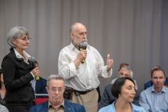 conference-260819-2