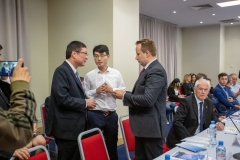 conference-260819-21