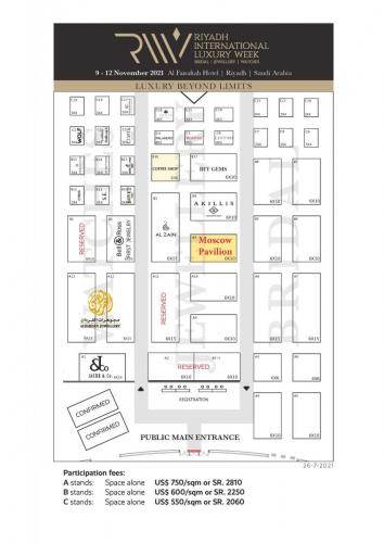 rilw-fp-26-7-2021-floor-plan