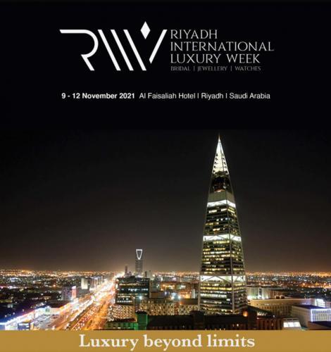 riyadh-international-luxury-week